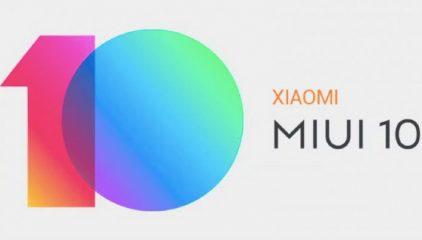 15 tính năng hay trên điện thoại Xiaomi mà bạn cần biết